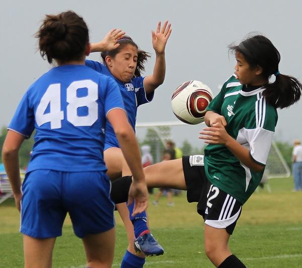 sports-photography10.jpg