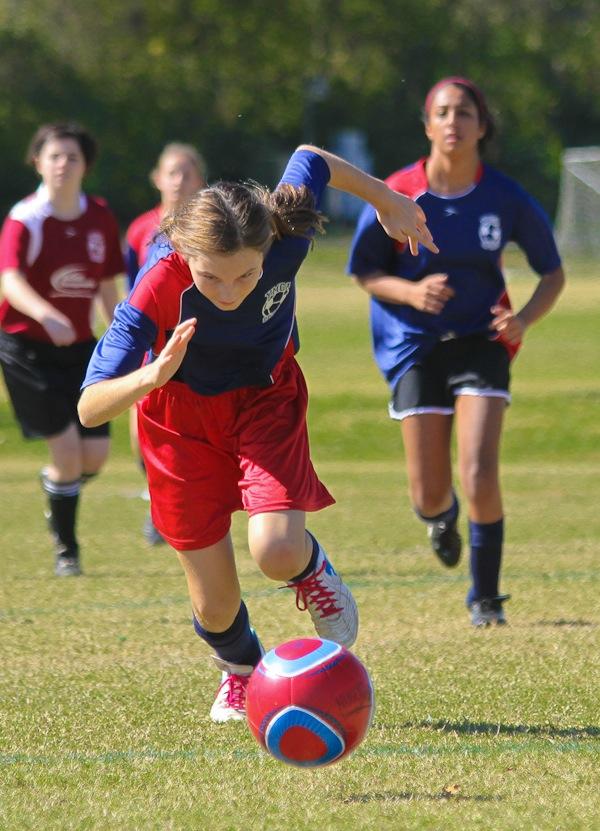 sports-photography15.jpg