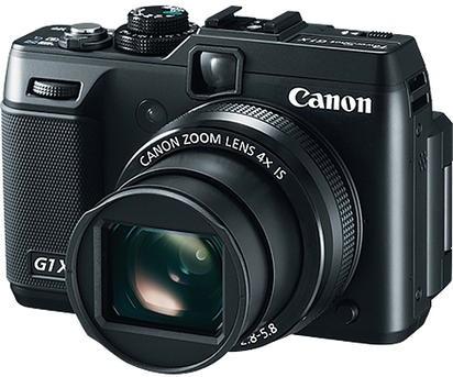 Canon_G1X_PowerShot_G1_X.jpeg
