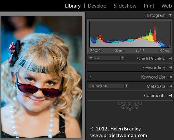 Lightroom_happy_snap_workflow_opener.jpg