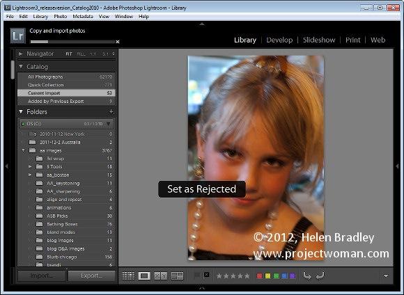 Lightroom_happy_snap_workflow_step3.jpg