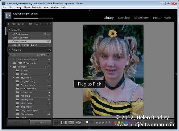 Lightroom_happy_snap_workflow_step4.jpg