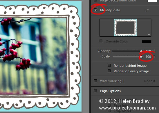 Lightroom_photo_frame_step4.jpg