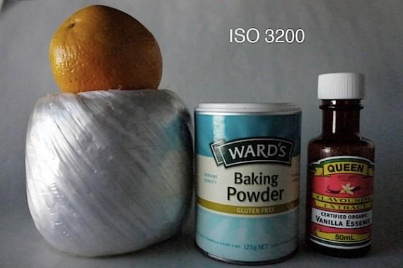 松下DMC-GF3 ISO 3200.JPG