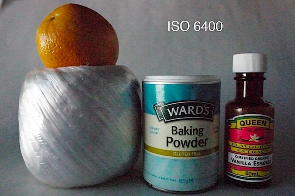 Panasonic DMC-GF3 ISO 6400.JPG