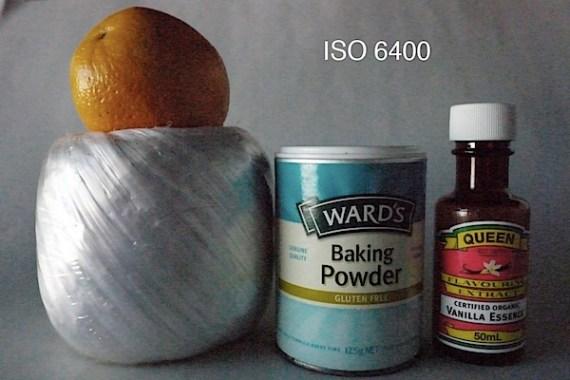 松下DMC-GF3 ISO 6400.JPG