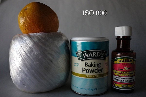 Panasonic DMC-GF3 ISO 800.JPG