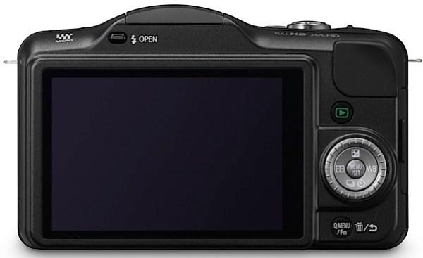 Panasonic-DMC-GF3-K Back1.jpg