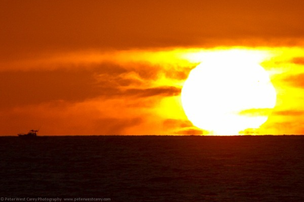 PeterWestCarey-sunset-20120119-170850-8554