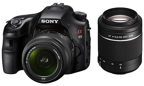 Sony-Alpha-SLT-A6511.jpg
