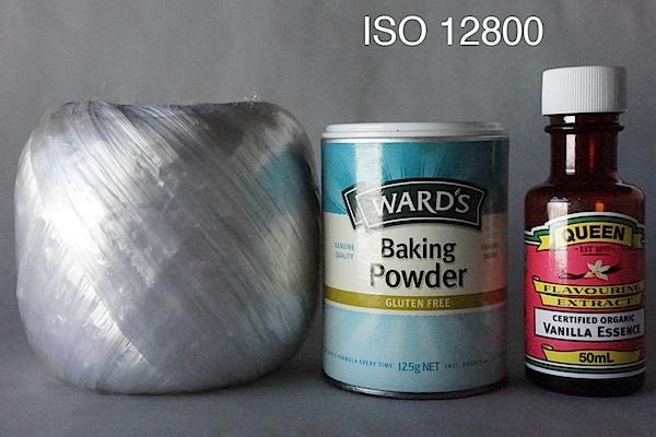 Sony NEX-7 ISO 12800.JPG