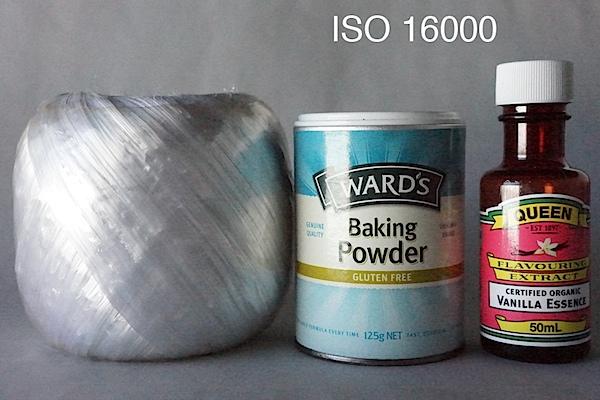 Sony NEX-7 ISO 16000.JPG