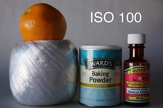 索尼SLT-A65 ISO 100.JPG