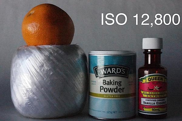 Sony SLT-A65 ISO 12800.JPG