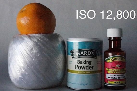 索尼SLT-A65 ISO 12800.JPG