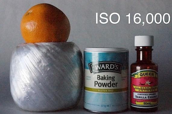 索尼SLT-A65 ISO 16000.JPG