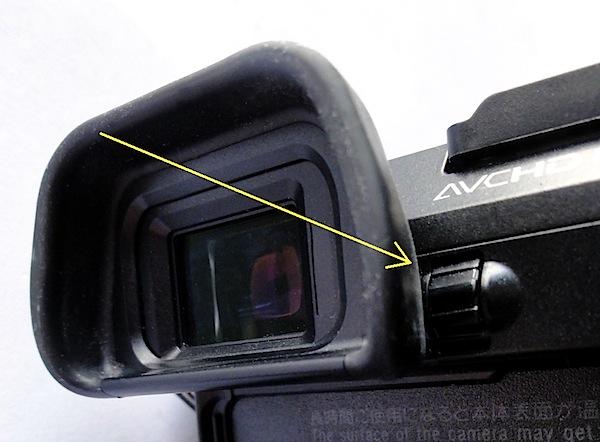 sony-NEX-7 dioptre control.jpg