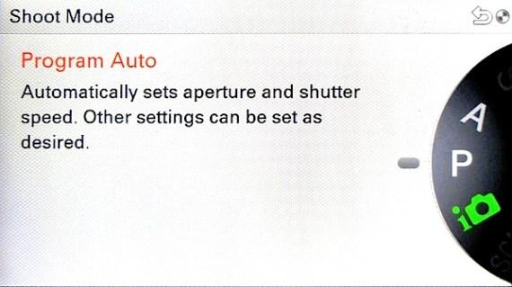 索尼NEX-7菜单3.jpg