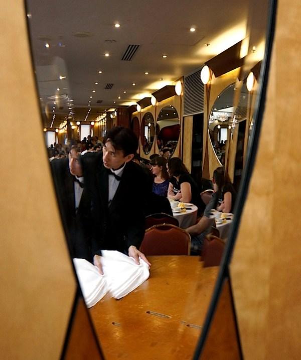 sony-nex-7-Marigold restaurant 3.JPG