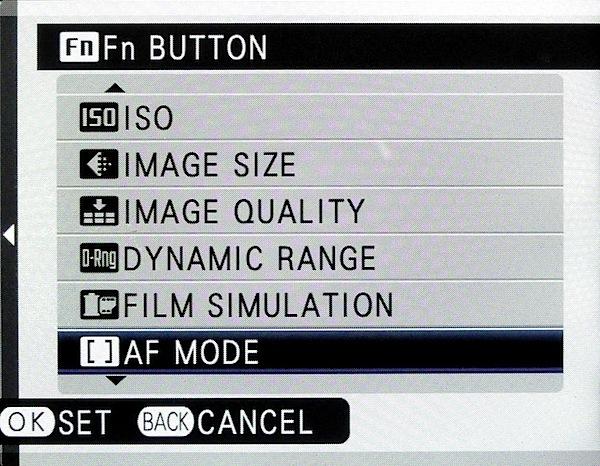 Fn menu.jpg