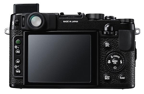 Fujifilm X10 Back.jpg