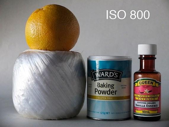 富士X10 ISO 800.JPG