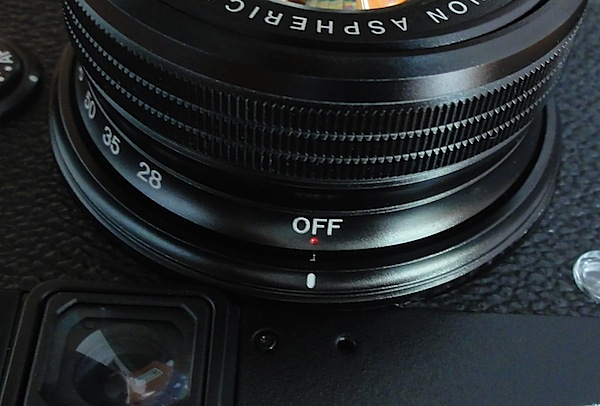 Fuji camera manual zoom ebook the array fujifilm x10 review rh digital photography school com fandeluxe Image collections