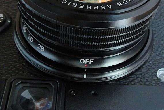 富士X10镜头镜筒.jpg
