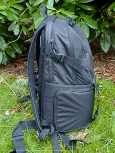 LowePro DSLR Video Fastpack 350 AW [REVIEW]