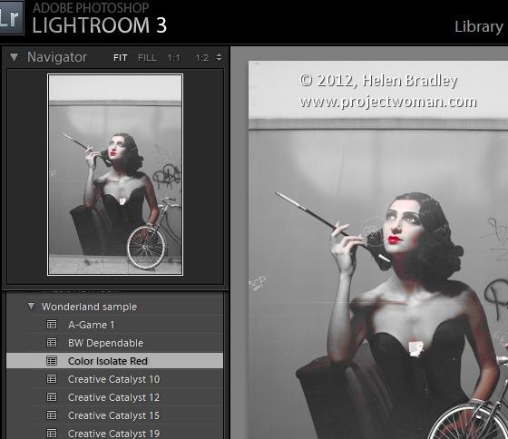 lightroom_presets_in_ACR_1.jpg