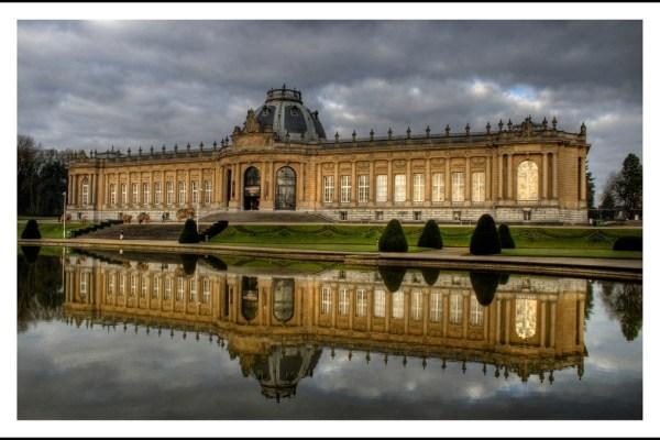 architectural photography. tervuren belgium by fatboyke luc architectural photography g