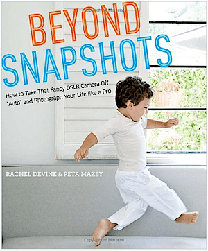 Beyond-Snapshots-Photography-Book-Giveaway-Babble.png