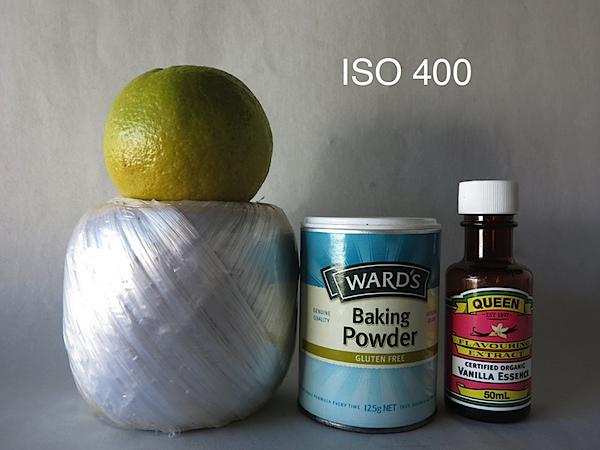 Canon G1X ISO 400.JPG