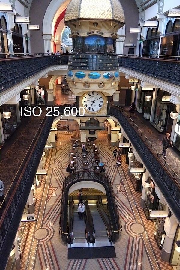 Int QVB ISO 25600.JPG