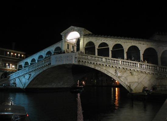 Italy-07