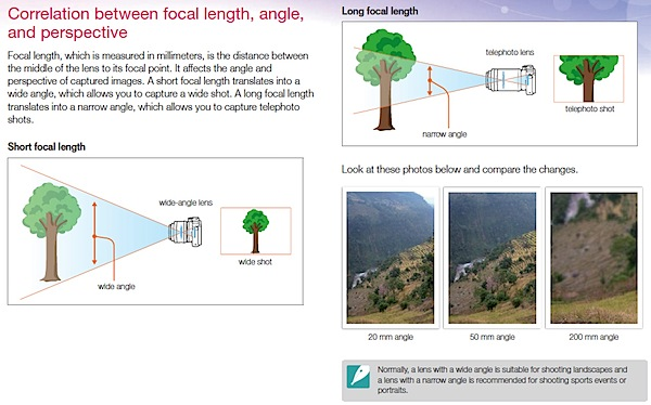 Manual page.jpg