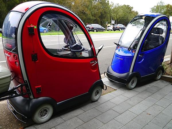 Motorised wheelchairs normal 1.JPG