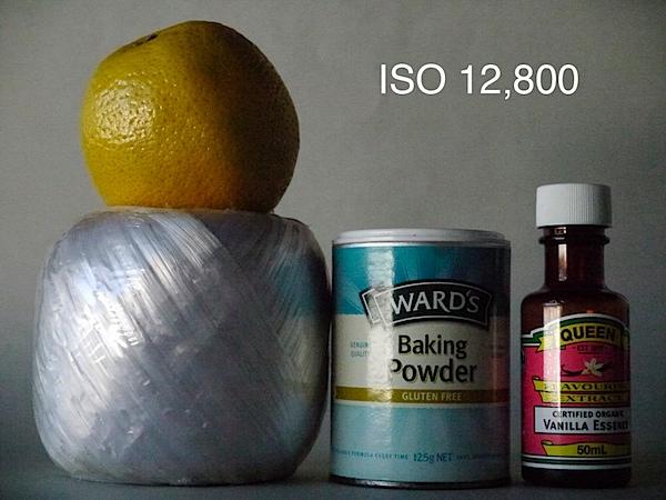 Panasonic Lumix DMC-GX1 ISO 12800.JPG