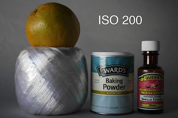 Samsung NX200 ISO 200.jpg
