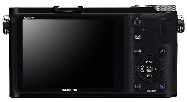 Samsung NX200 back.jpg