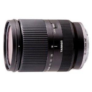Tamron-18-200mm-zoom-f-3.5-6.jpeg
