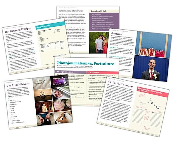 _blogs_photoconcentrate_photos_2012_03_07_large_d51974d6c3625c7278a4.jpg