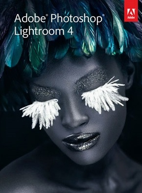 Have You Tried Adobe Lightroom 4 Yet? Tell Us What You Think