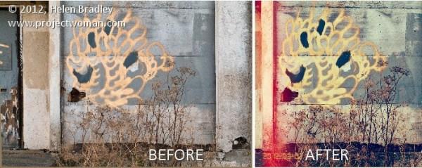 psKiss_photogram_before_after.jpg