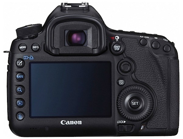 Canon EOS 5D Mark III 7_k285_body_back_CA.jpg