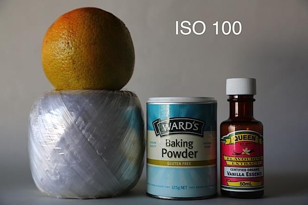 Canon EOS 5D Mark III ISO 100.JPG
