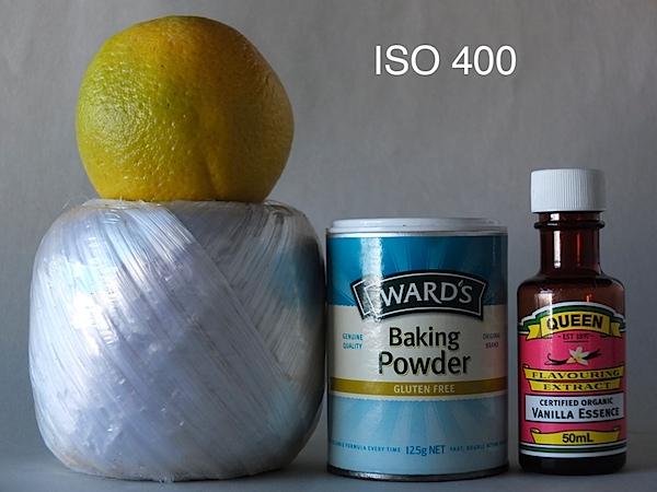 Fujifilm X-S1 ISO 400.JPG