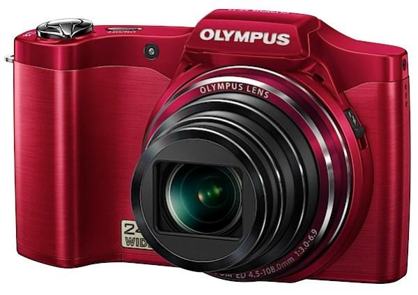 Olympus_SZ-14_RED_RIGHT.jpg