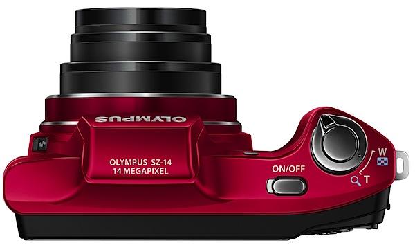 Olympus_SZ-14_RED_TOP.jpg