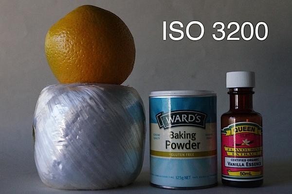 Sony SLT-A57 ISO 3200.JPG